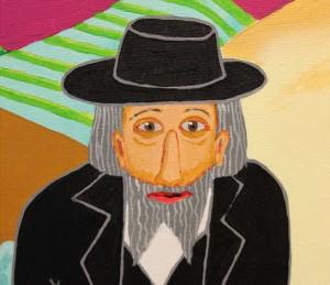 cv_judeu