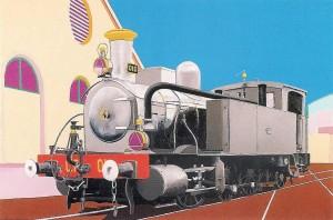 cv_locomotiva2